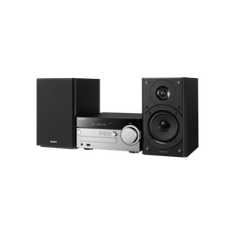 Hi-Fi System with Wi-Fi/Bluetooth, , lifestyle-image