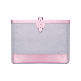 Carrying Case for VAIO Sr Series., , hi-res