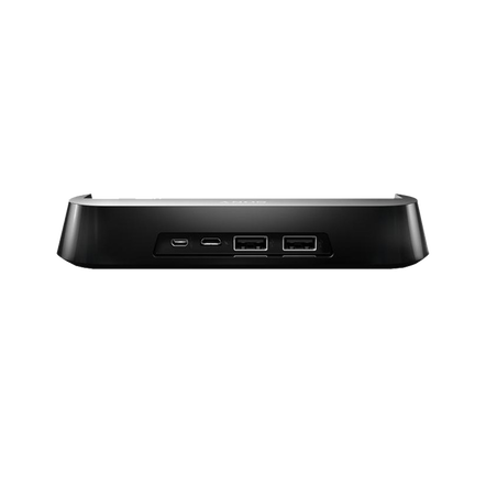 Sony Mobile Smartdock, , hi-res