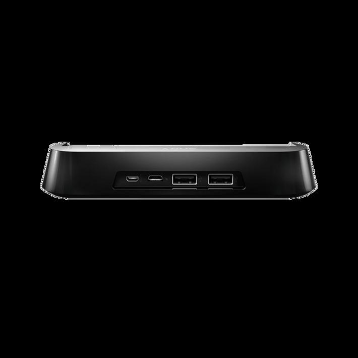 Sony Mobile Smartdock, , product-image