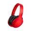WH-H910N h.ear on 3 Wireless Noise Cancelling Headphones (Red)
