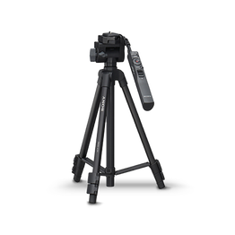 Tripod with Remote Commander, , hi-res