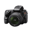 Digital SLT 16.1 Megapixel Camera with SAL1855