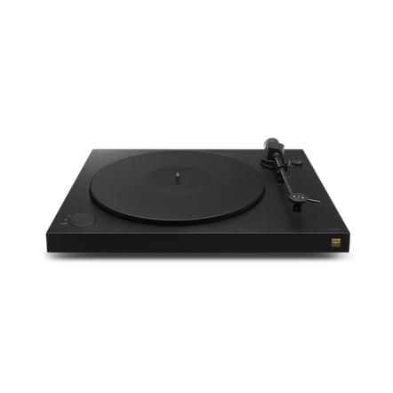 PS-HX500 Premium Turntable with High-Resolution recording, , hi-res
