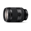 Full Frame E-Mount FE 24-240mm F3.5-6.3 OSS Lens
