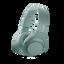h.ear on 2 Wireless Noise Cancelling Headphones (Horizon Green)
