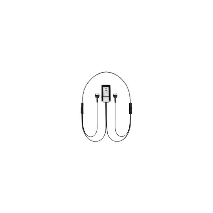 Neckstrap Style Bluetooth Headphones, , product-image