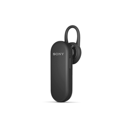 Multi-compatible wireless headset, , hi-res