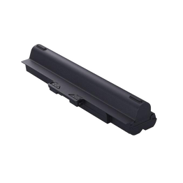 VAIO Rechargeable Large Battery, , hi-res