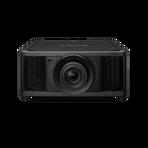 4K SXRD Home Cinema Projector with laser light source and 5000 lumen brightness, , hi-res