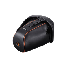 Soft Carrying Case for DSLR-A700