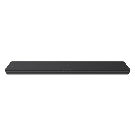 2.1ch Dolby Atmos / DTS:X Sound bar with Bluetooth technology