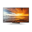 """75"""" X8500D 4K HDR TV"""