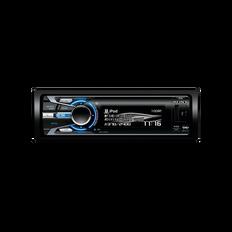 S200X In-Car Digital Media Player