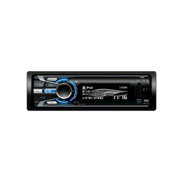 S200X In-Car Digital Media Player