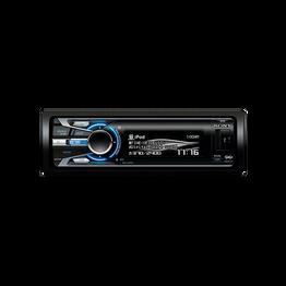 S200X In-Car Digital Media Player, , hi-res