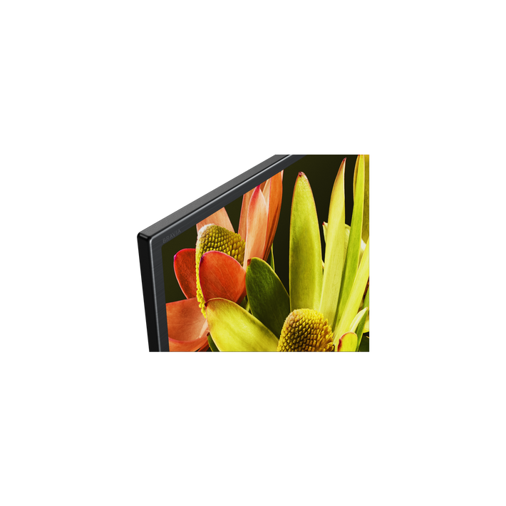"""70"""" X83F LED 4K Ultra HDR Android TV, , product-image"""