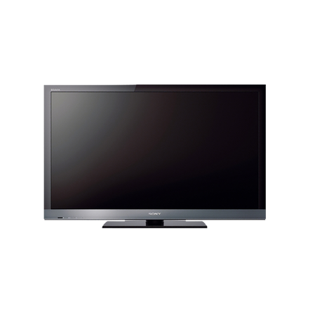 40INCH EX600 SERIES LCD TV, , hi-res