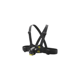 Chest Mount Harness for Action Cam, , lifestyle-image