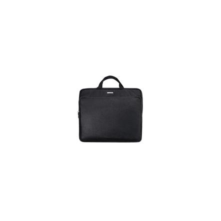 Carrying Bag (Black), , hi-res