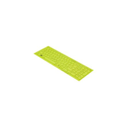 Keyboard Skin (Green)