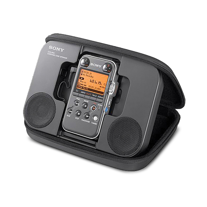 CARRYING CASE SPEAKER, , product-image
