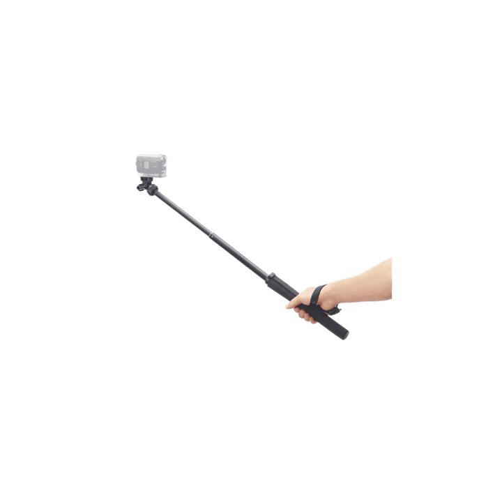 Action Monopod For Action Cam, , product-image
