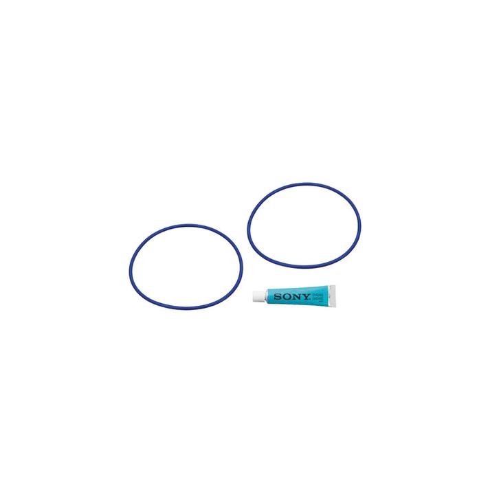 O-Ring Kit, , product-image