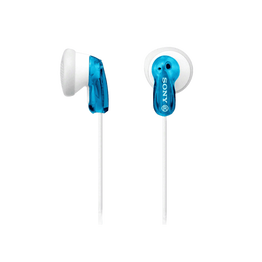 E9LP In-ear Headphones, , lifestyle-image