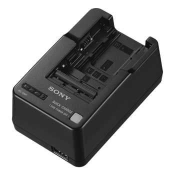 Battery Charger, , lifestyle-image