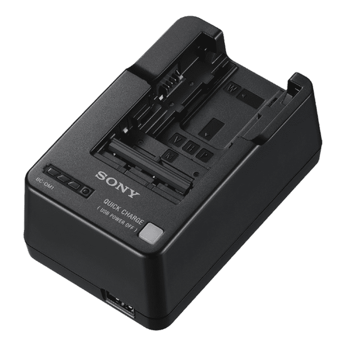 Battery Charger, , product-image