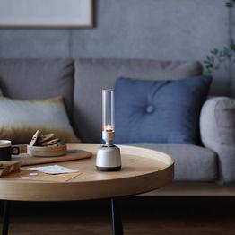 LSPX-S2 Glass Sound Speaker, , lifestyle-image