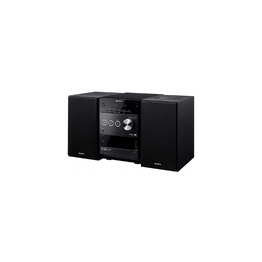 DVD/VCD/CD/Tuner Micro Hi-Fi System, , hi-res