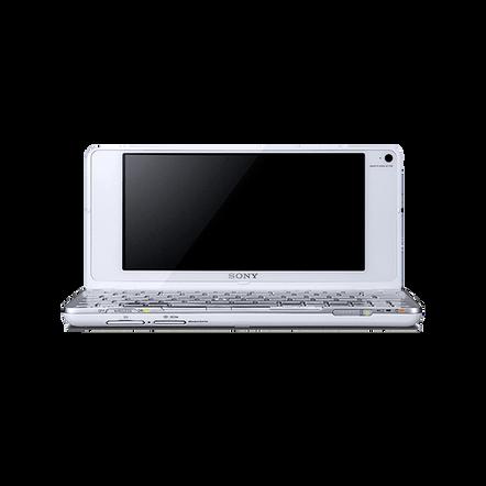 """8"""" VAIO P115 Series (White)"""
