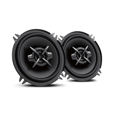 5 INCH 3 WAY FB SPEAKER E SERIES