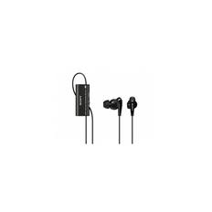 NC13 Noise Cancelling Headphones