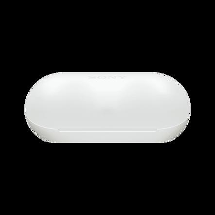 WF-C500 Truly Wireless Headphones (White), , hi-res