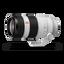 FE 100-400mm G Master super-telephoto zoom lens