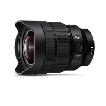 Full Frame E-Mount FE 12-24mm Ultra Wide-Angle Zoom G Lens, , lifestyle-image