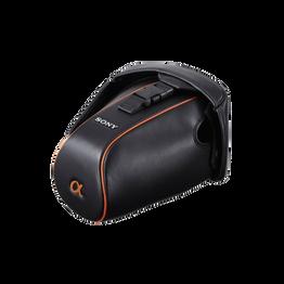 Soft Carrying Case for DSLR-A700, , hi-res