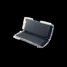LCD Screen Protector