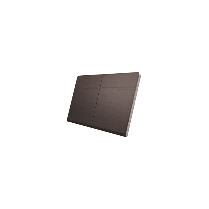 Carrying Cover (Gray), , product-image