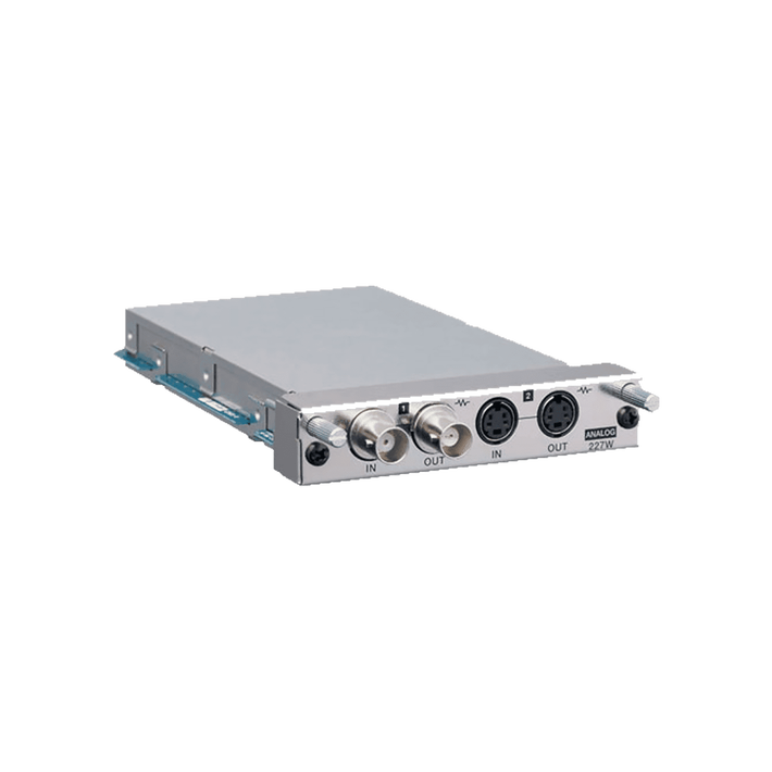 Sony NTSC/PAL Input Adaptor, , product-image