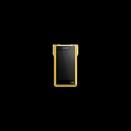 Premium Walkman with High-Resolution Audio, , hi-res