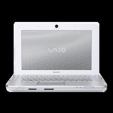 """10.1"""" VAIO W115 (White)"""