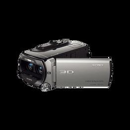 TD10 Full HD 3D Camcorder, , hi-res