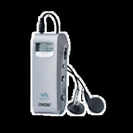 Am/FM Digital Walkman, , hi-res