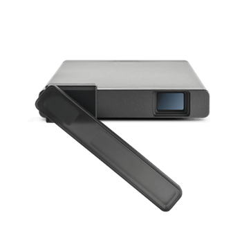 Mobile Projector (Gray), , hi-res