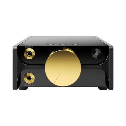 DMP-Z1 Digital Music Player Signature Series, , hi-res