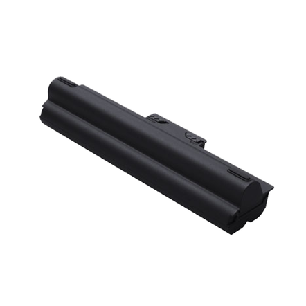 Rechargeable Battery (Black)